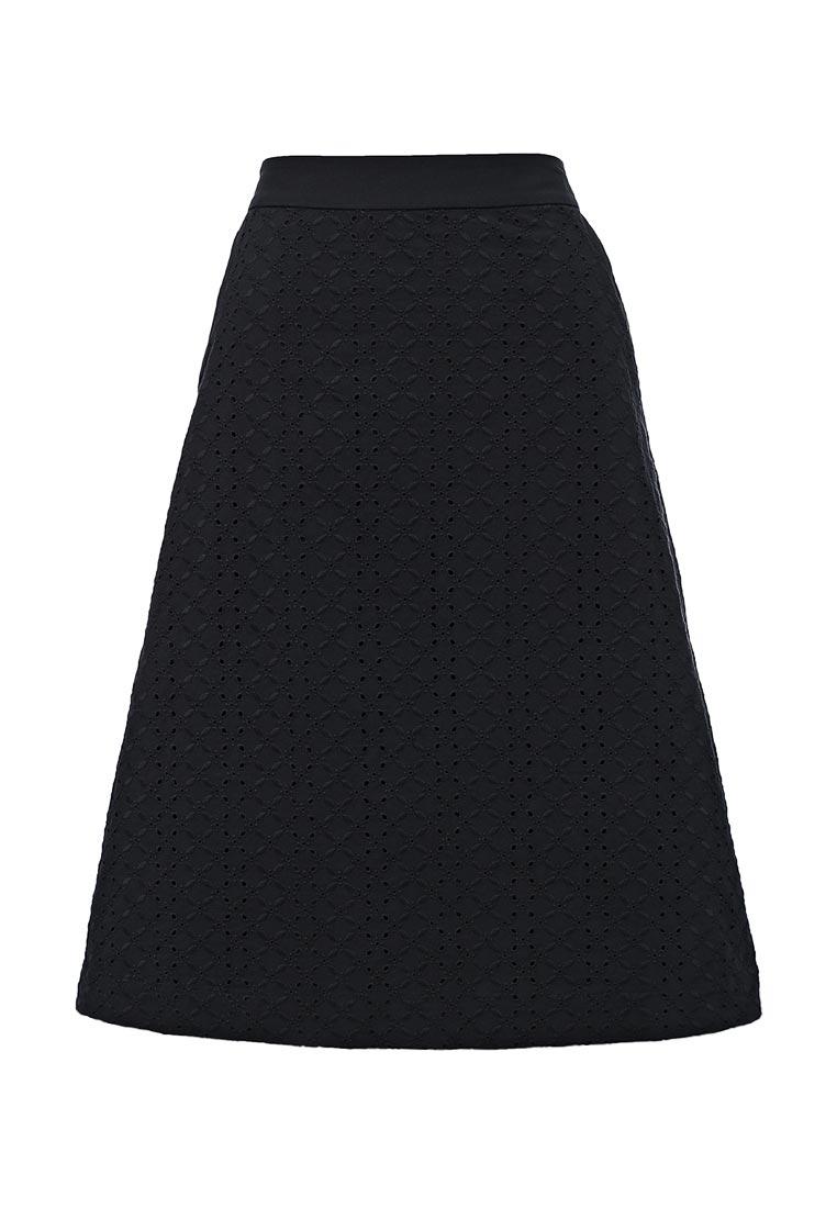 Широкая юбка JOOP! 10002421