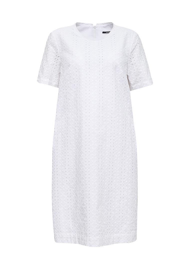 Платье JOOP! 10002421