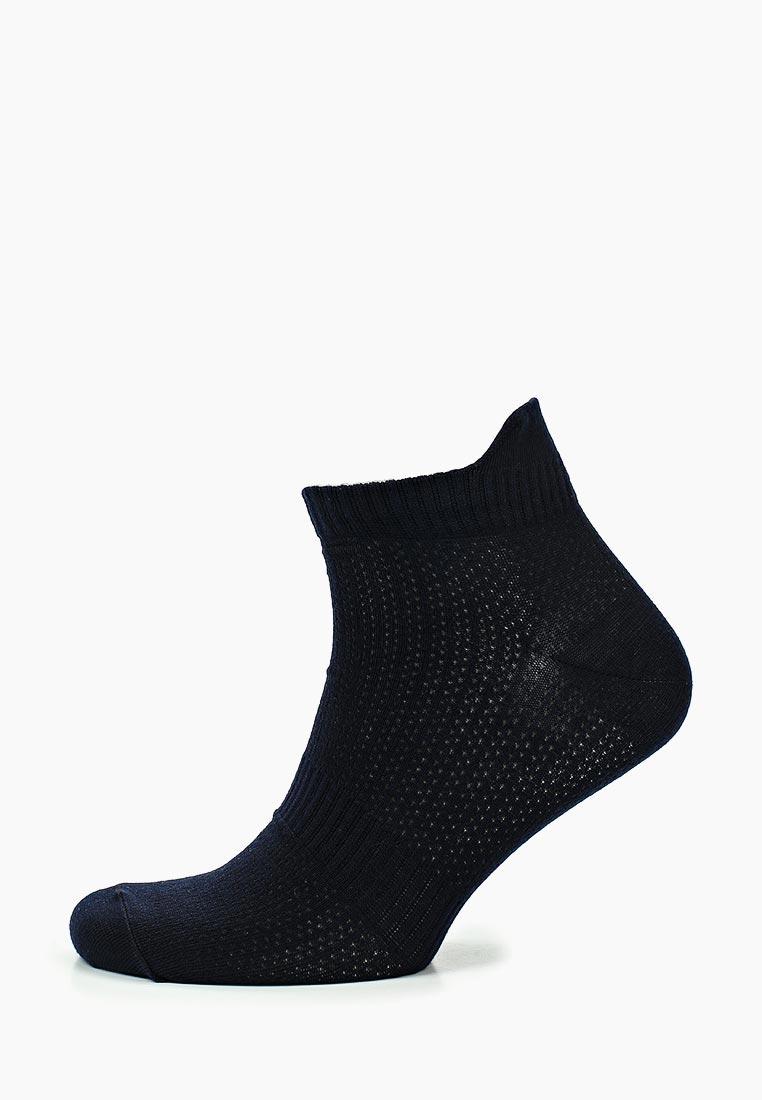 Носки John Jeniford С308129: изображение 2