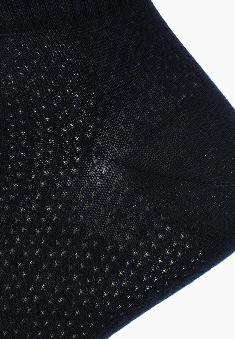 Носки John Jeniford С308129: изображение 3