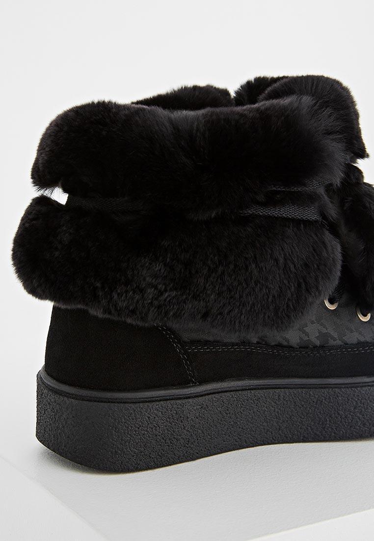 Женские ботинки Jog Dog 15006DR: изображение 2