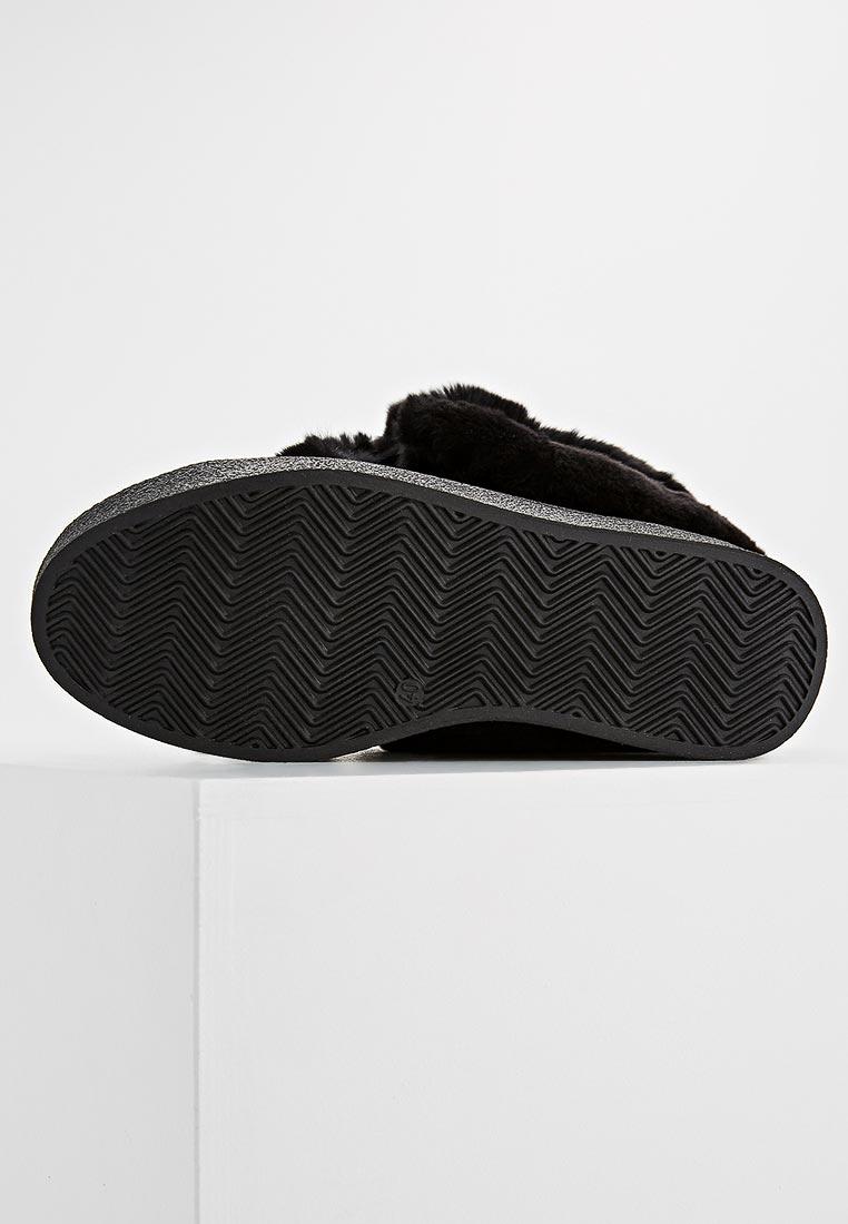 Женские ботинки Jog Dog 15006DR: изображение 3