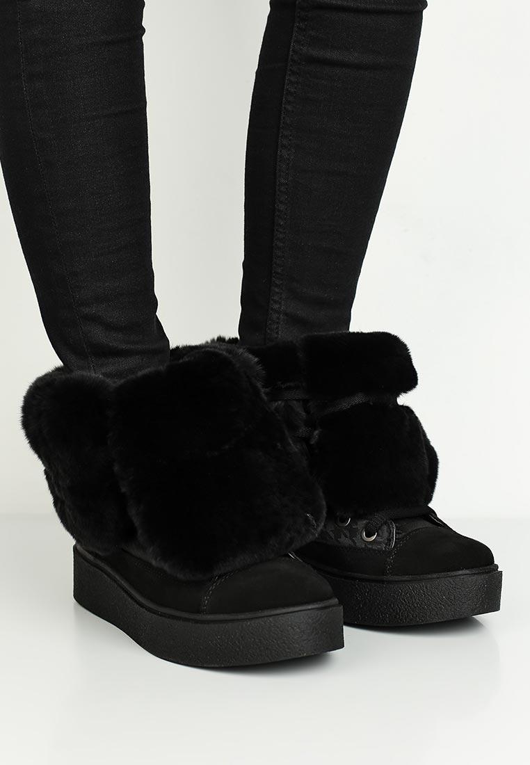 Женские ботинки Jog Dog 15006DR: изображение 6