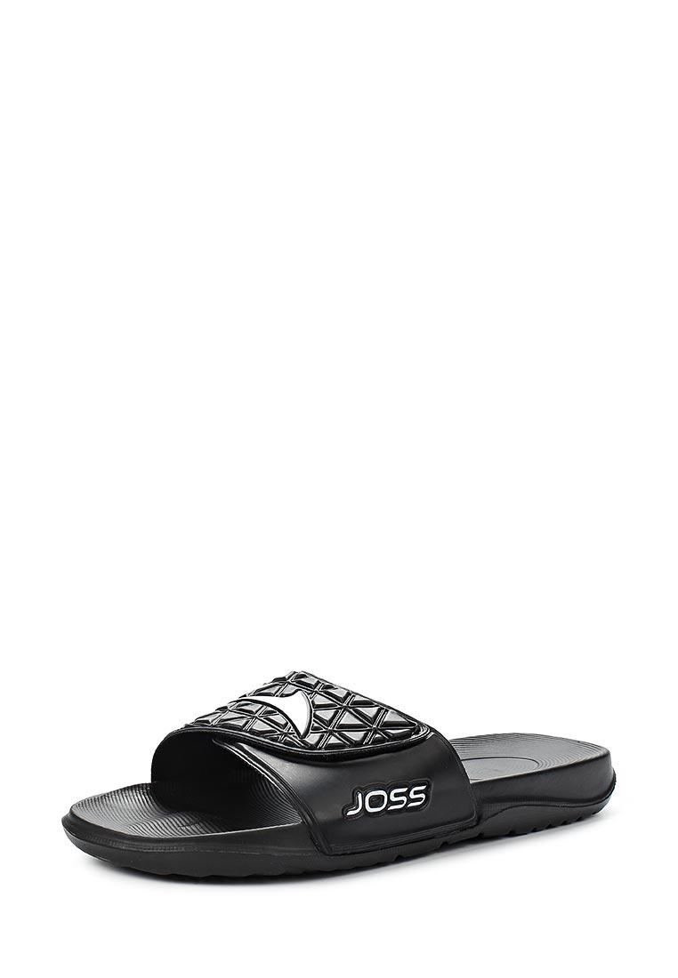 Мужские сланцы Joss A18FJSSP001
