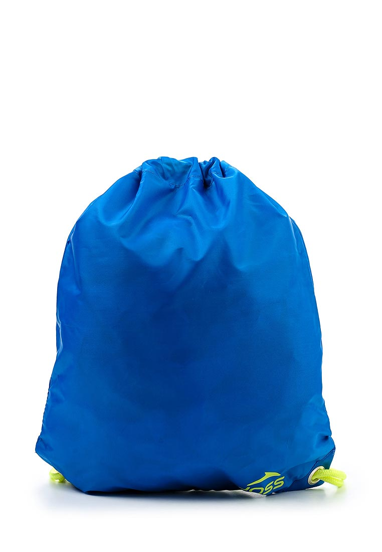 Спортивная сумка Joss ASR03A7
