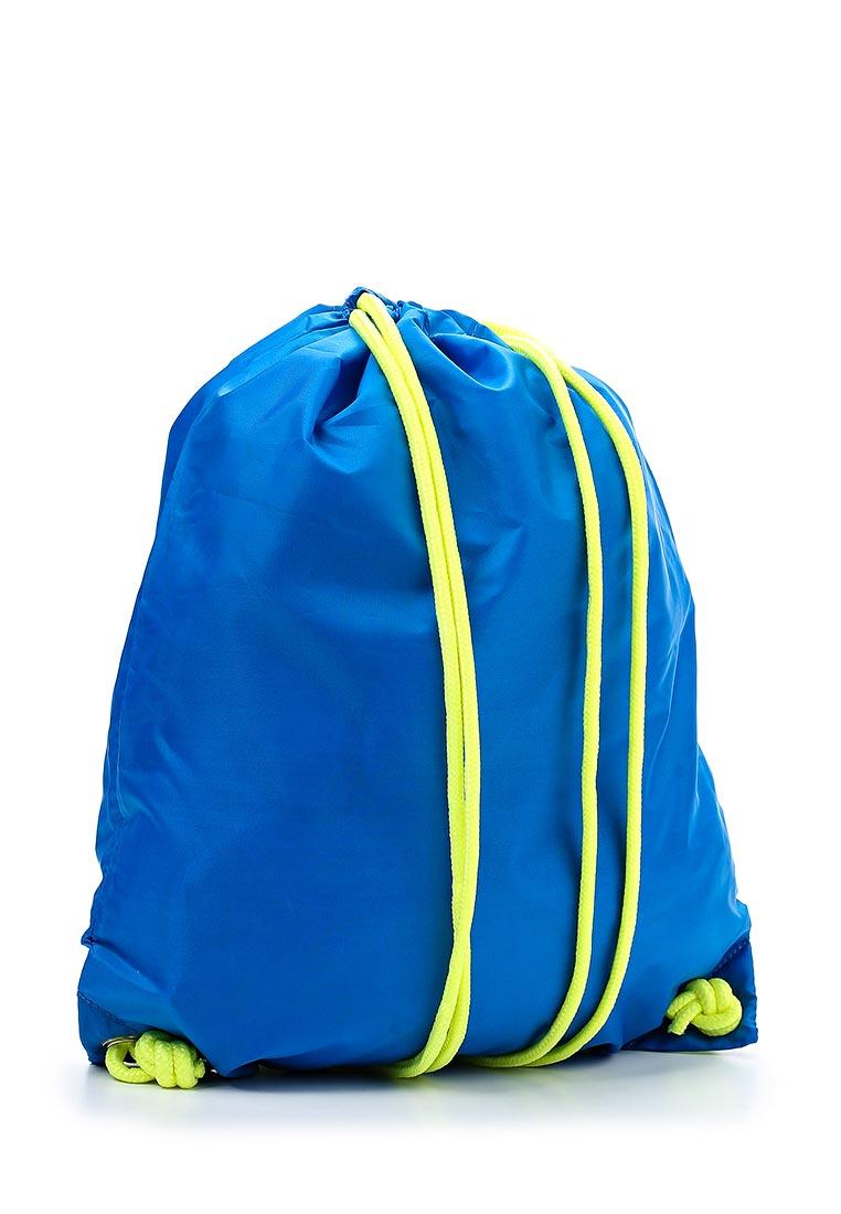 Спортивная сумка Joss ASR03A7: изображение 2