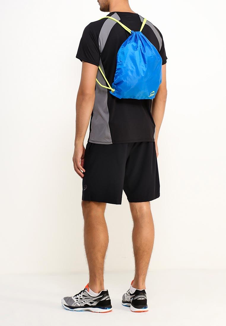 Спортивная сумка Joss ASR03A7: изображение 5
