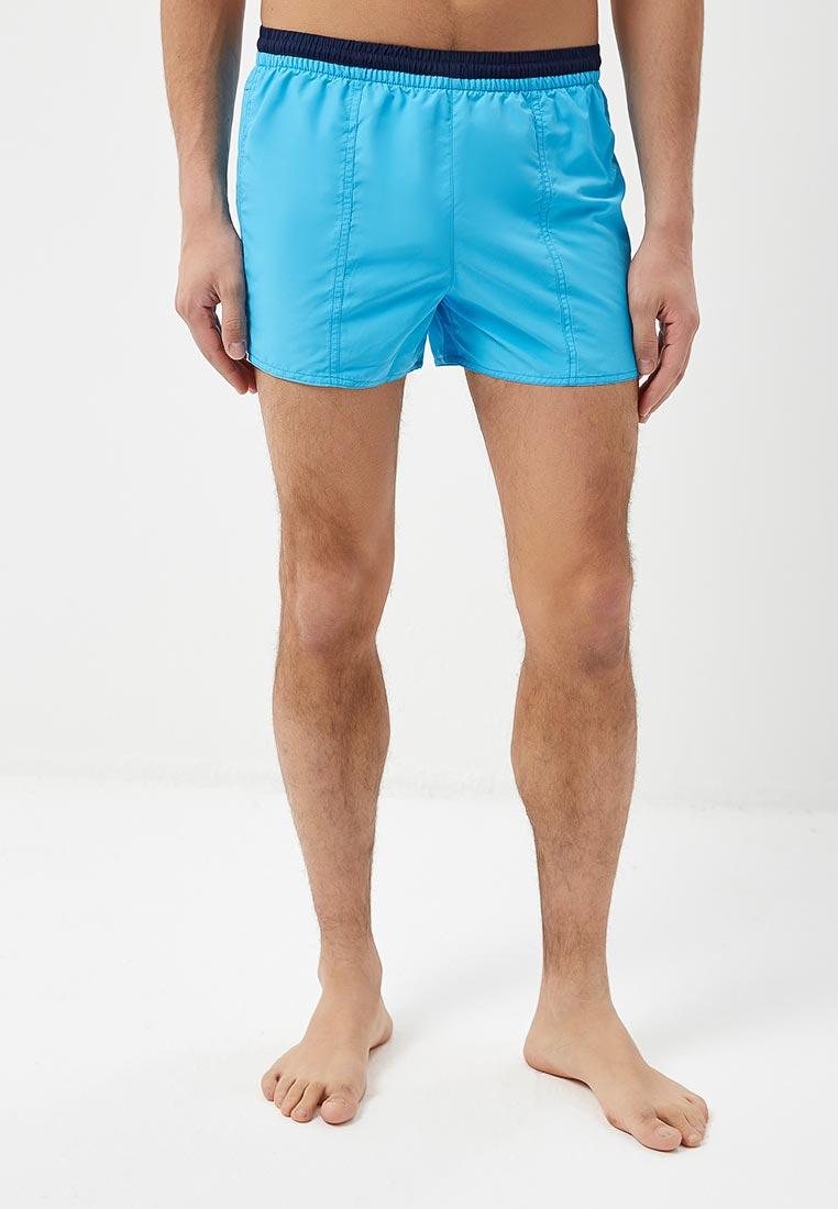 Мужские шорты для плавания Joss MSW40S6