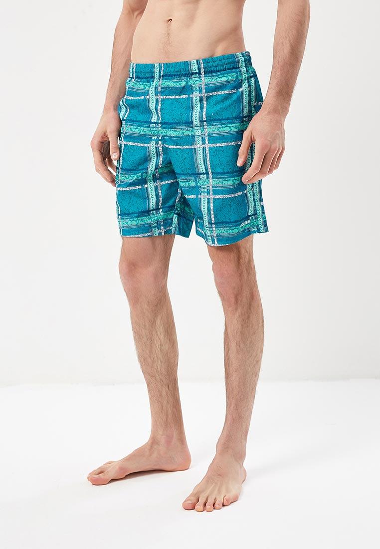 Мужские шорты для плавания Joss MSW43S6