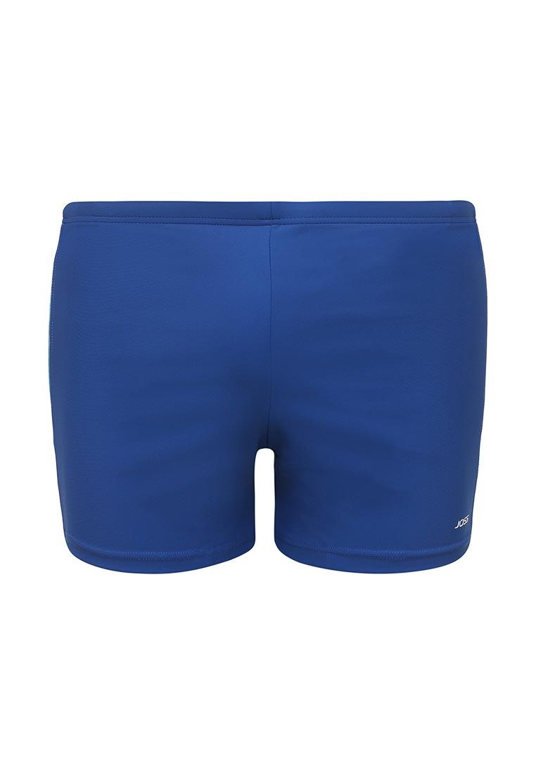 Мужские шорты для плавания Joss S17AJSSHM01