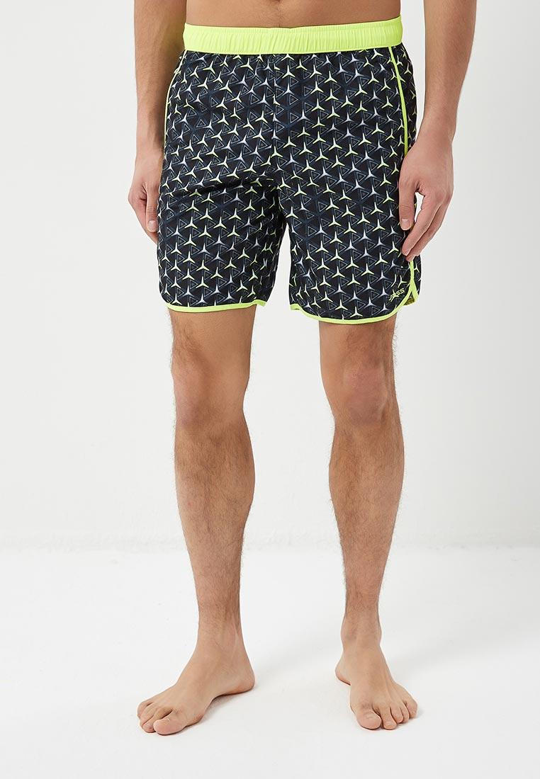 Мужские шорты для плавания Joss S17AJSSHM02