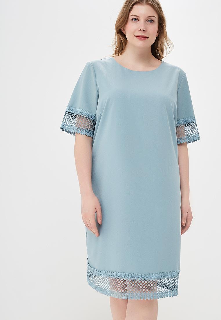 Повседневное платье Junarose 21007528