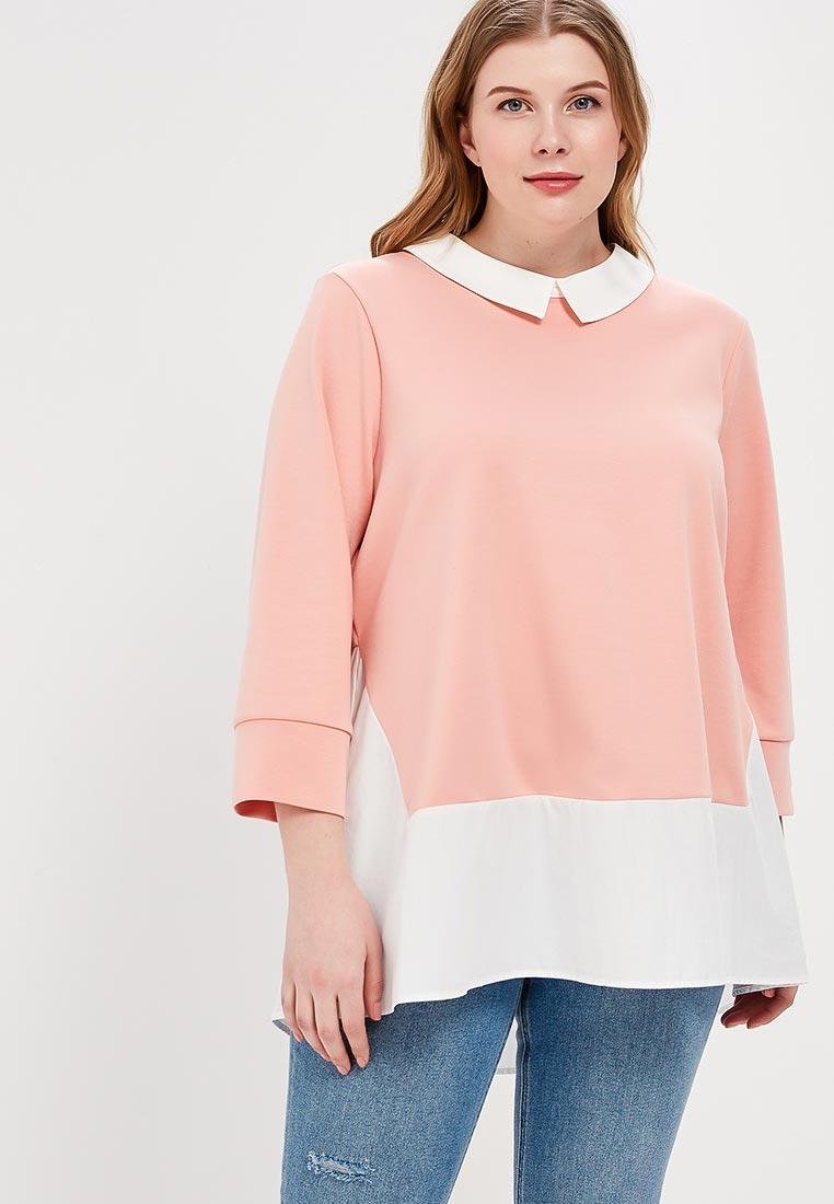 Блуза Junarose 21007558