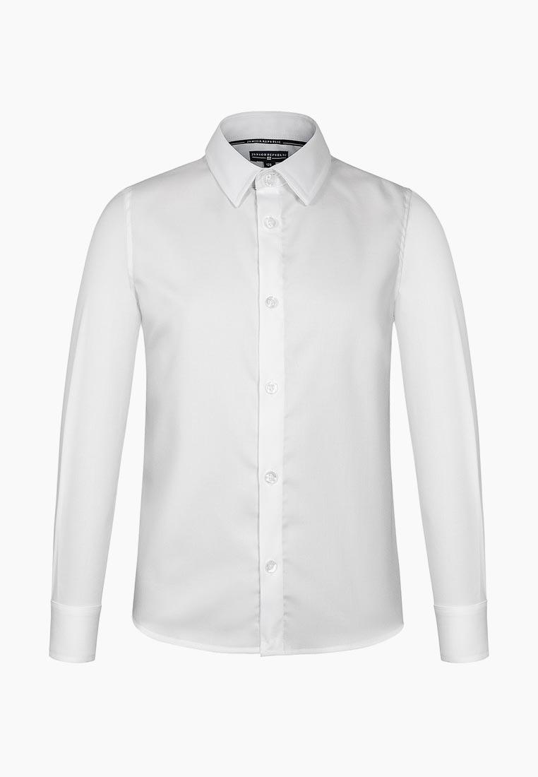 Рубашка Junior Republic BBSSH02