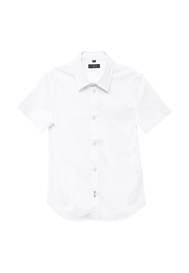 Рубашка Junior Republic JR BK 4103 B07