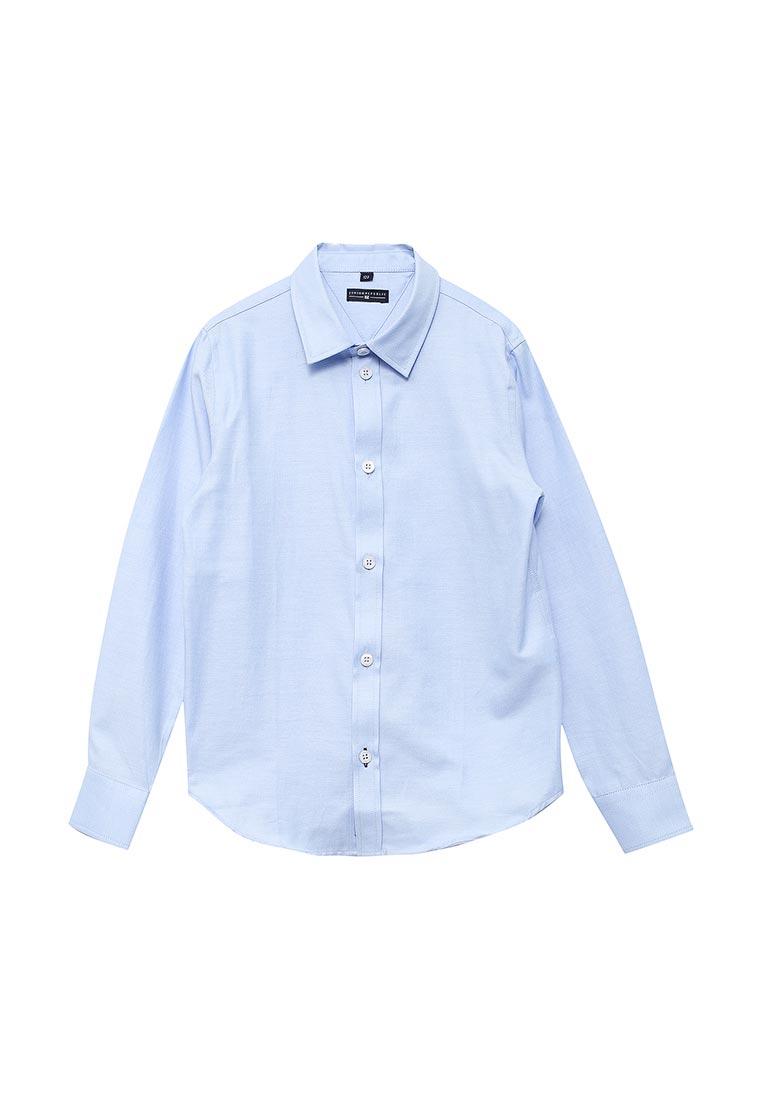 Рубашка Junior Republic JR BK 4203 B07
