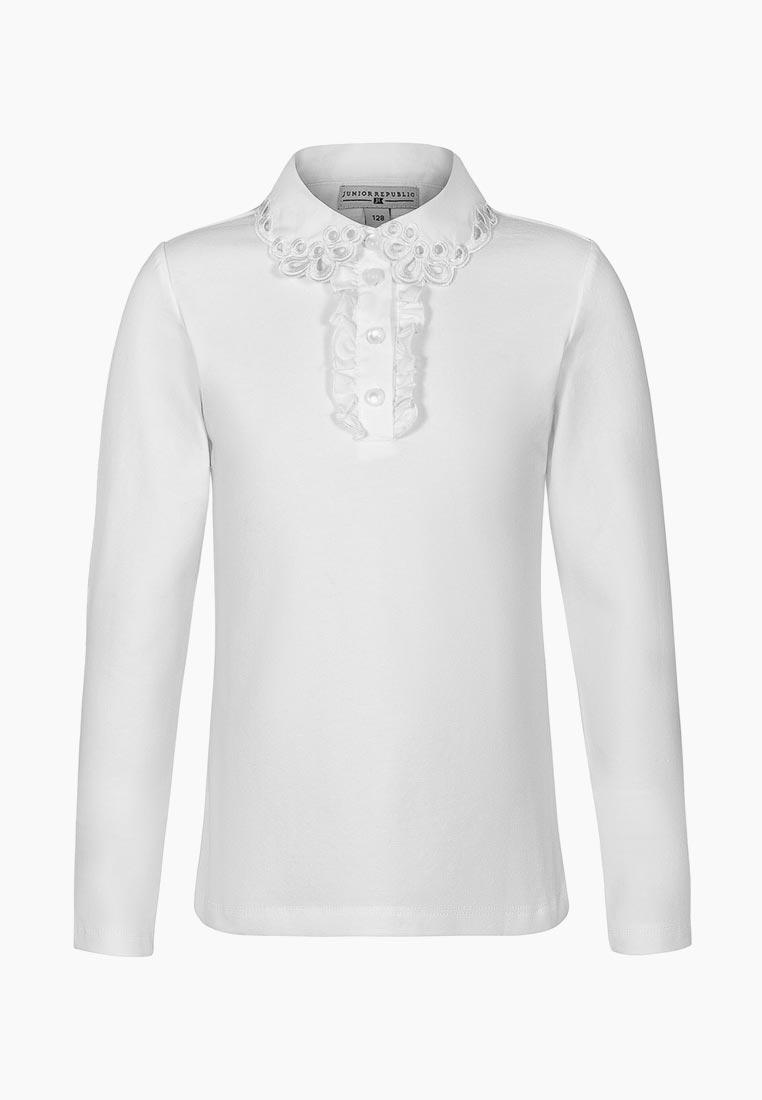 Рубашка Junior Republic BGSBL02