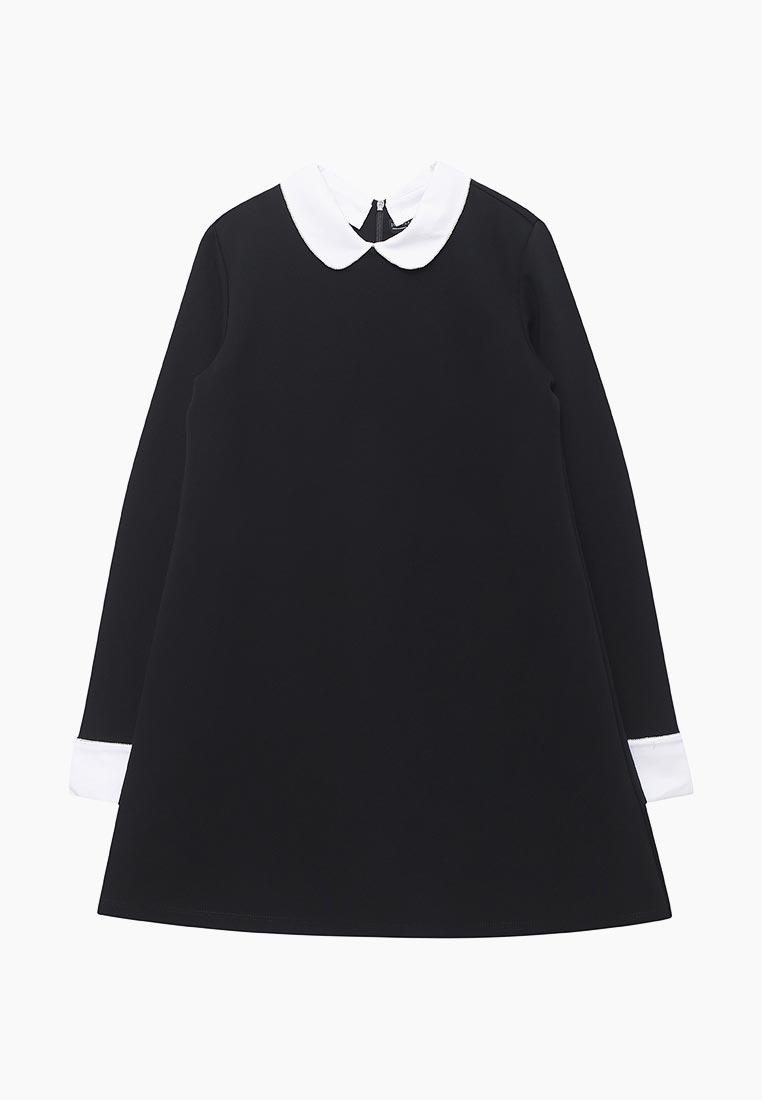 Повседневное платье Junior Republic BGSDR01