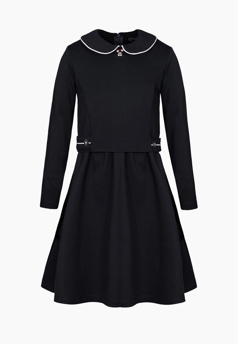 Повседневное платье Junior Republic BGSDR02