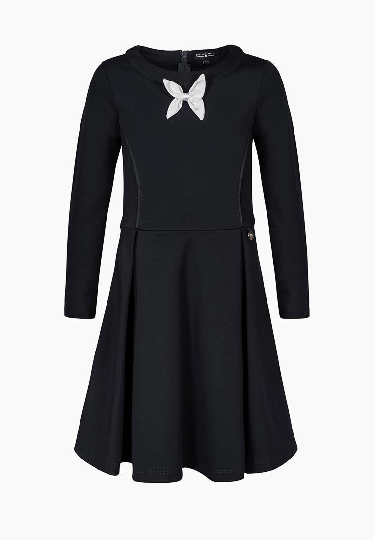 Повседневное платье Junior Republic BGSDR08