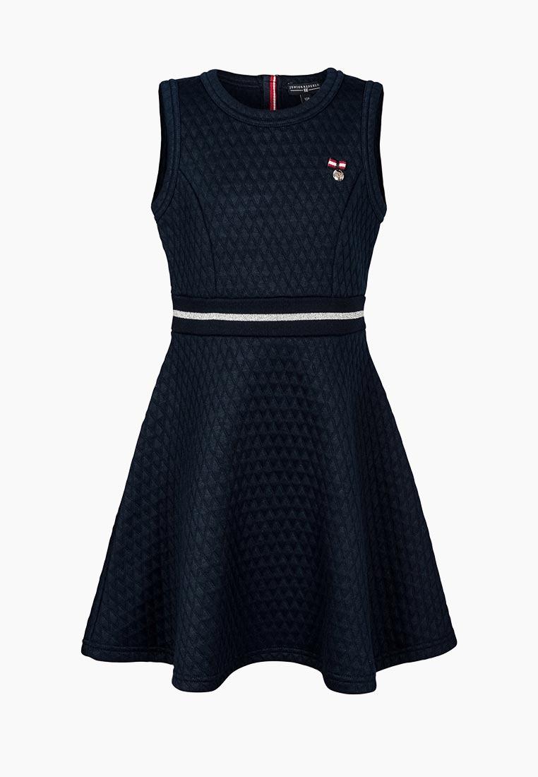 Повседневное платье Junior Republic BGСSD04