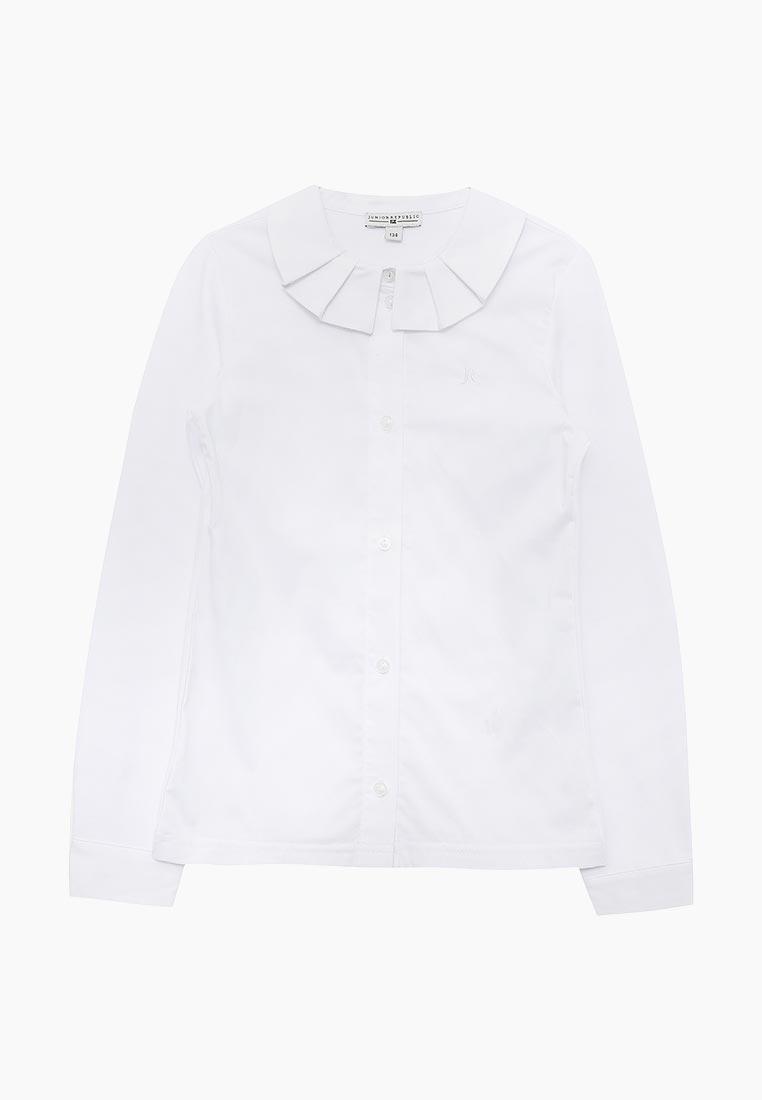 Рубашка Junior Republic BGSBL29