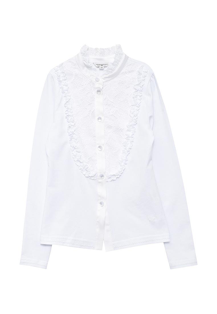 Блуза Junior Republic JR GK 2219 B07
