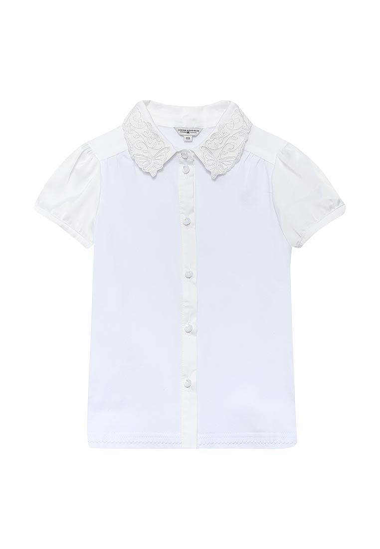 Блуза Junior Republic JR GK 2106 B07