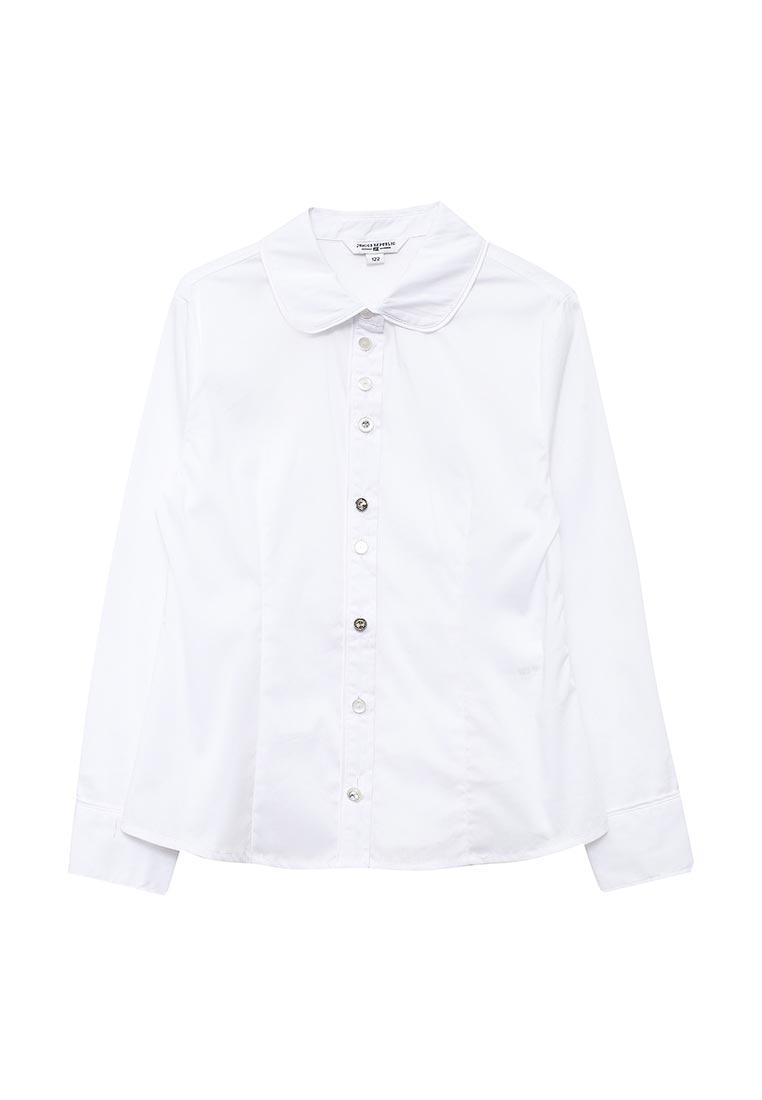 Блуза Junior Republic JR GK 4221 B07