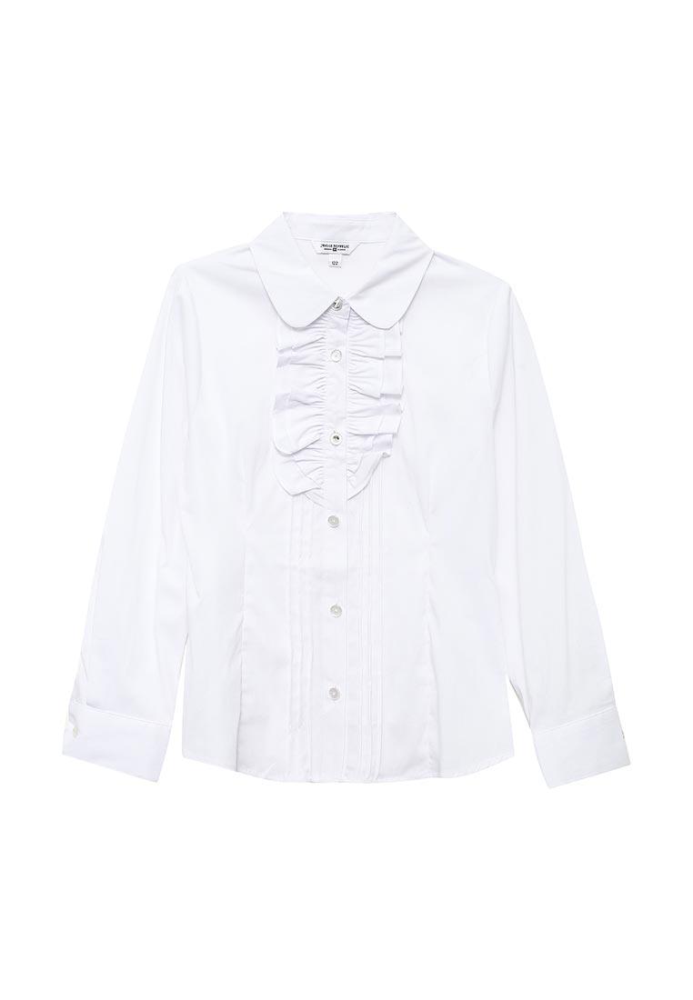 Блуза Junior Republic JR GK 4225 B07