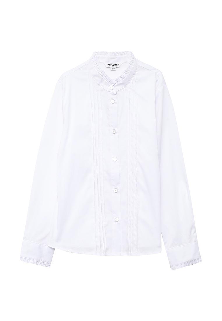 Блуза Junior Republic JR GK 4228 B07