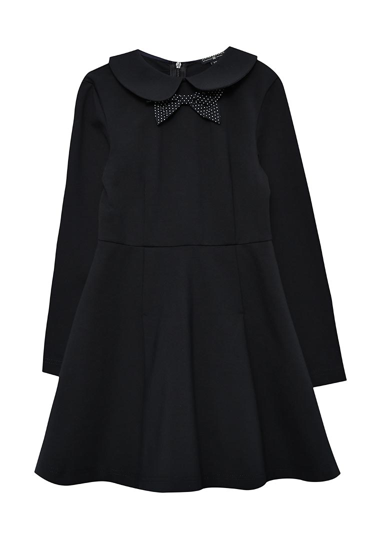 Повседневное платье Junior Republic JR GK 2612 B07