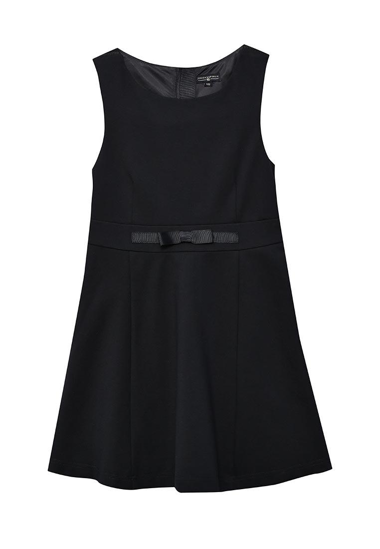 Повседневное платье Junior Republic JR GK 2614 B07