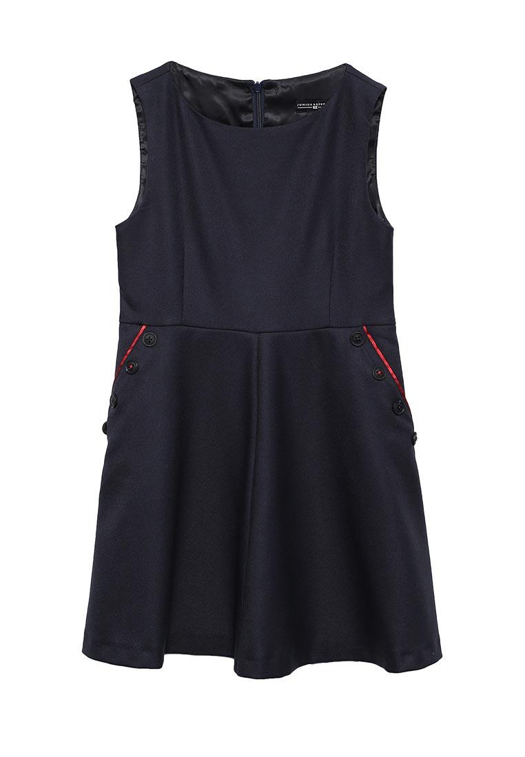 Повседневное платье Junior Republic JR GK 2617 B07