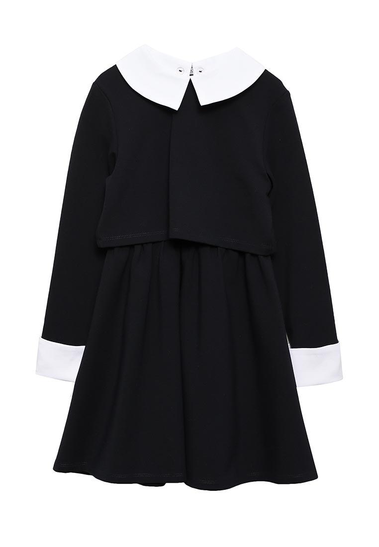 Повседневное платье Junior Republic JR GK 2615 B07