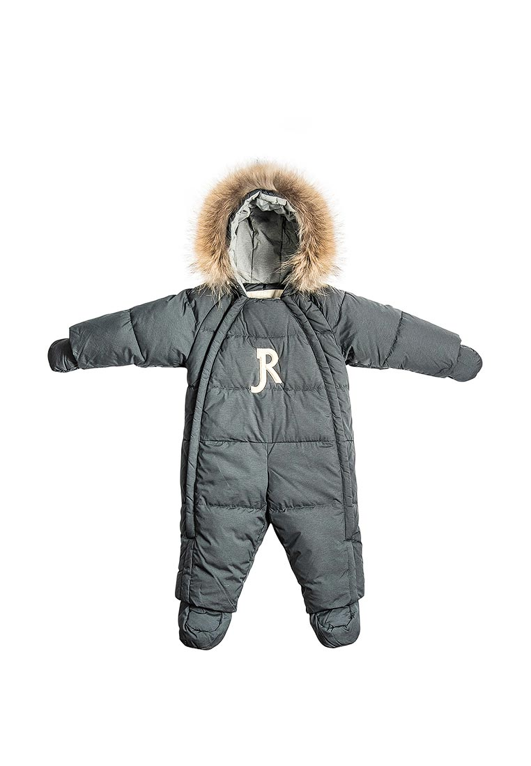 Комбинезон Junior Republic JR BB 1263 B07