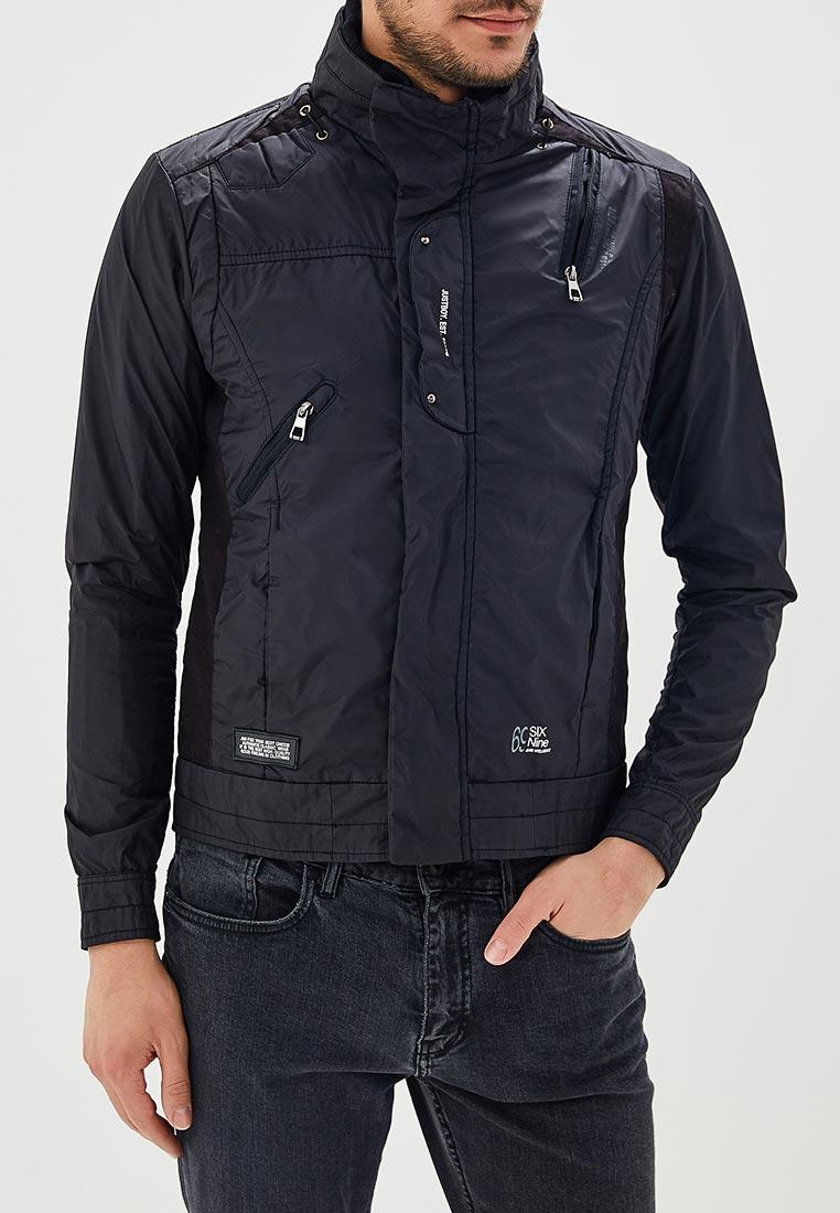 Куртка Justboy B008-M611