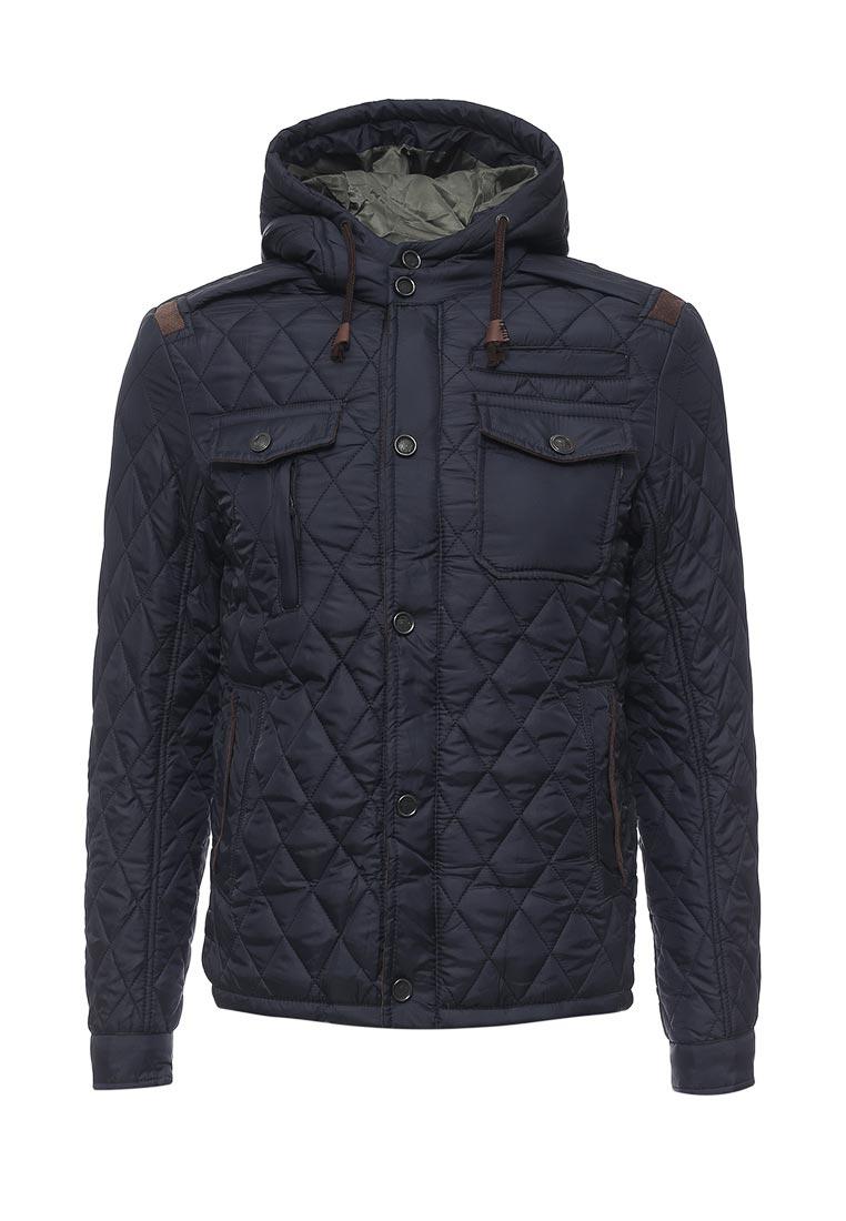 Куртка Justboy B008-MA22