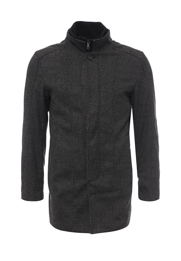 Мужские пальто Justboy B008-MA33