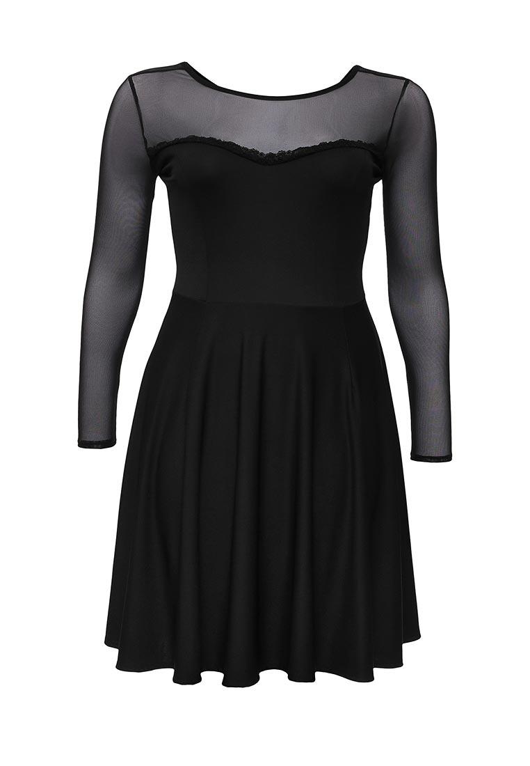 Платье Just Joan SS16MJW2502002001