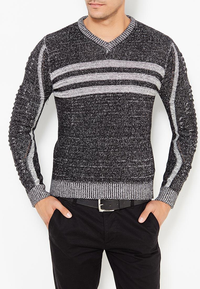 Пуловер Just Key B017-17839