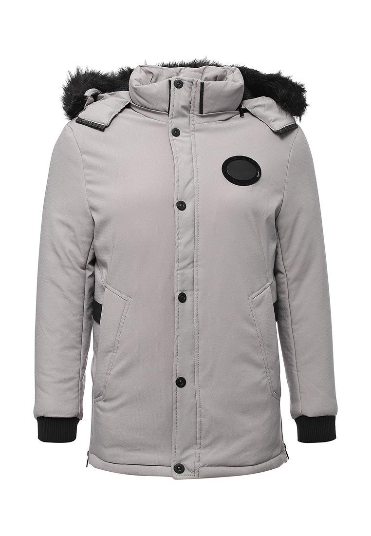 Куртка Just Key B017-1101