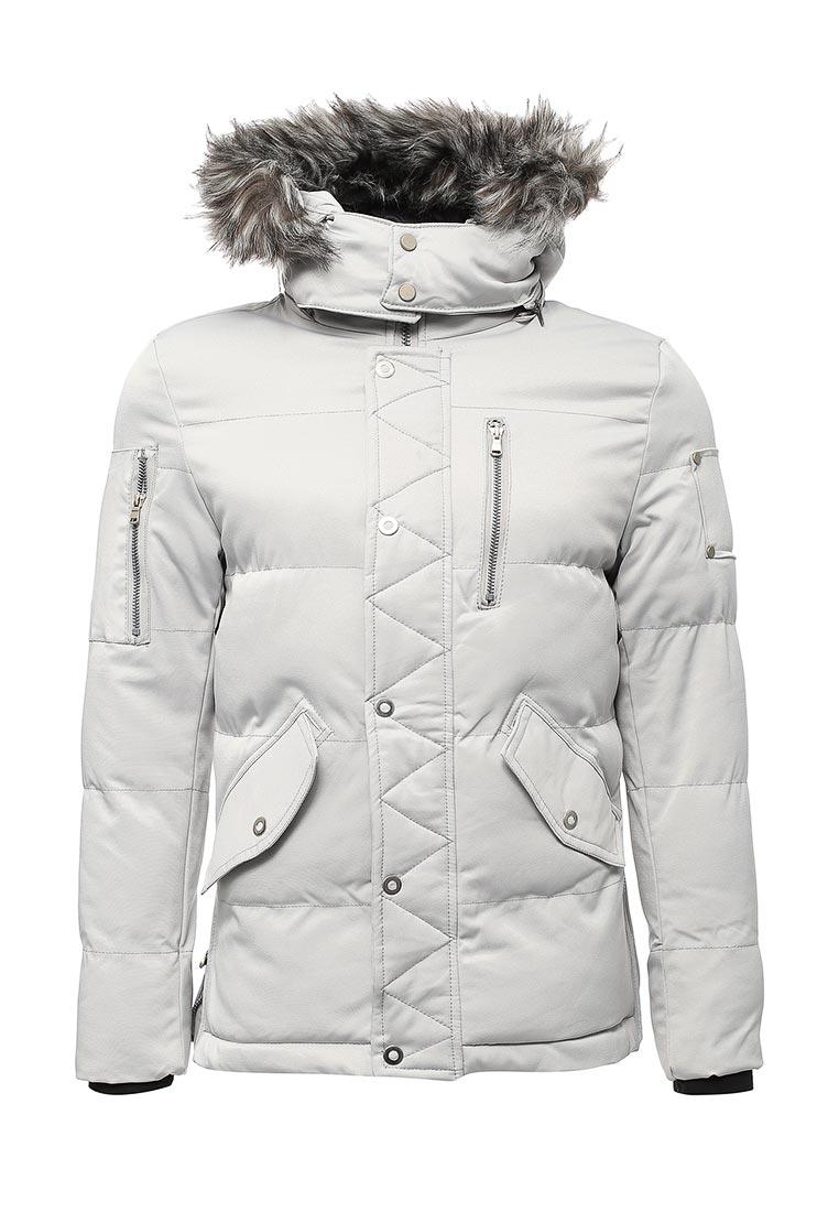 Куртка Just Key B017-1608