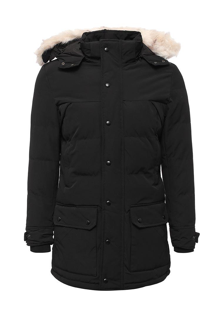 Куртка Just Key B017-1712