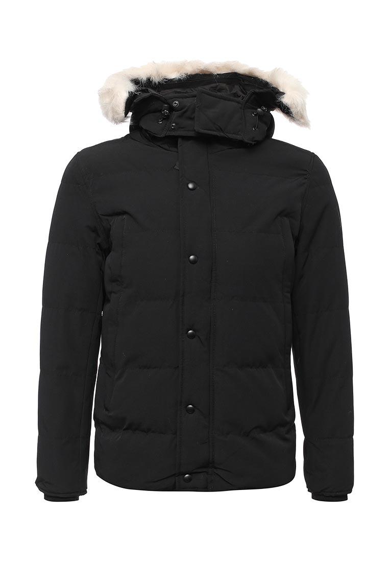 Куртка Just Key B017-1715