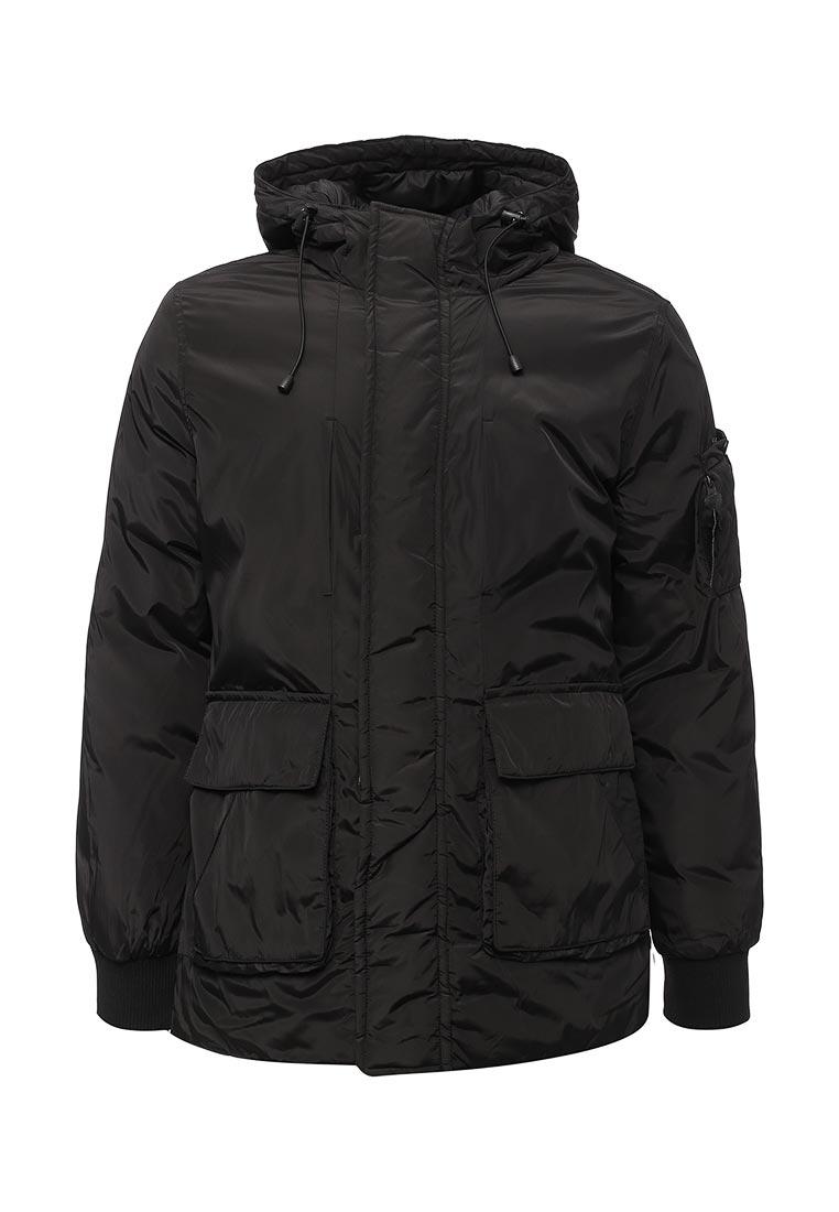 Куртка Just Key B017-1741