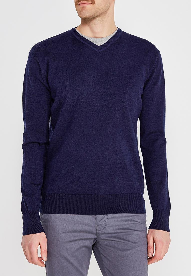 Пуловер Just Key B017-17606