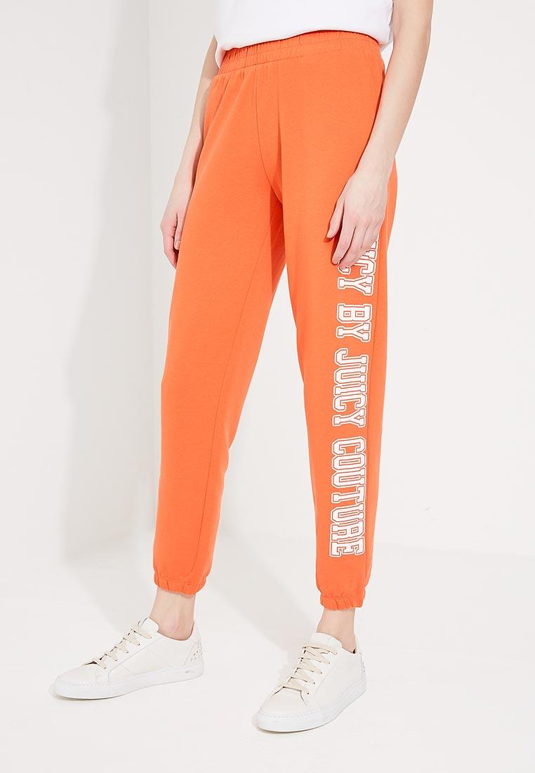 Женские спортивные брюки Juicy by Juicy Couture JWTKB120768