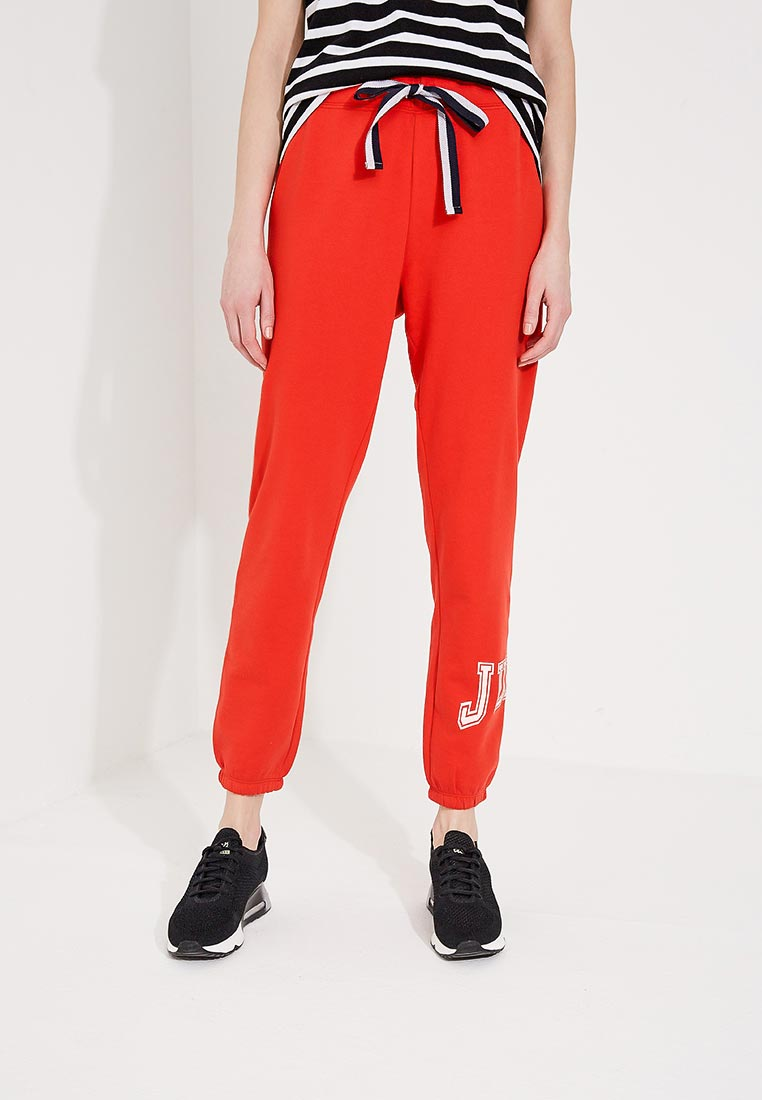 Женские спортивные брюки Juicy by Juicy Couture JWTKB120871