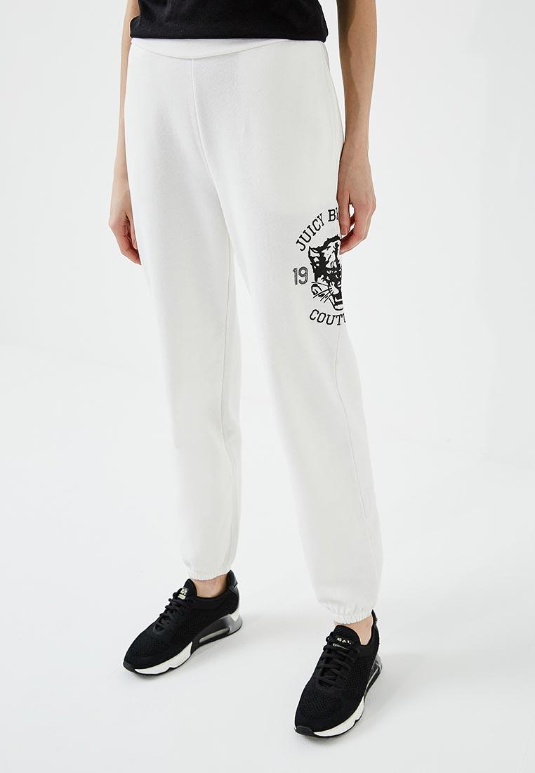 Женские спортивные брюки Juicy by Juicy Couture JWTKB120691